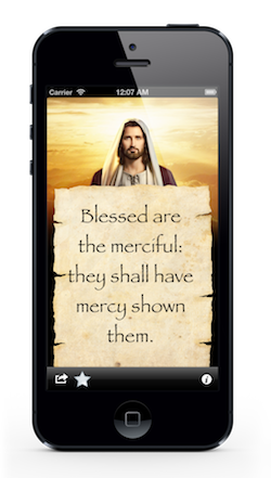 See more of Texts From Jesus